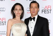 """Angelina Jolie-Brad Pitt's Judge Reacts To Bias Claims: """"I Will Continue To Consider..."""""""