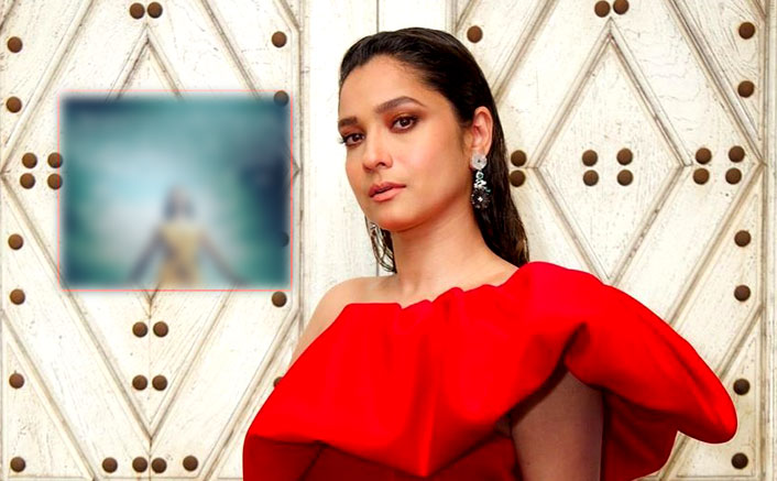 "Ankita Lokhande Declares ""I Cannot Be Bought, I Cannot Be Sold"" Amid The Sushant Singh Rajput Death Row"