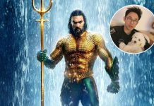 Aquaman 2: Jason Momoa Starrer To Have A Touch Of Horror, Confirms Director James Wan