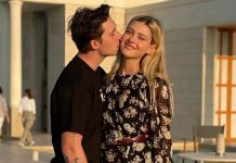 """Are Brooklyn Beckham & Nicola Peltz Secretly Married? Former Commented """"My Wife"""" On Latter's Social Media post!"""