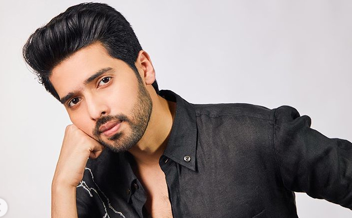 Armaan Malik: Internet to be main marketplace for musicians in Covid era