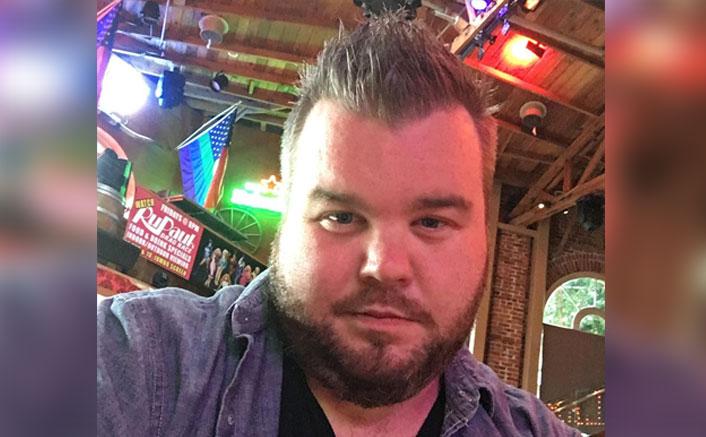 Social Animals Fame Emmy Award Winning Producer Ash Christian Dies In His Sleep