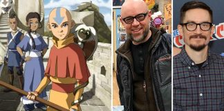 Avatar: The Last Airbender: Co-Creators Michael Dante DiMartino & Bryan Konietzko Quit Netflix Live-Action Adaptation - Should Fans Be Worried?