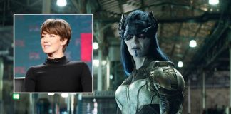 Avengers: Endgame: Carrie Coon Was Approached By Russo Brothers To Reprise Proxima Midnight, Actor Reveals