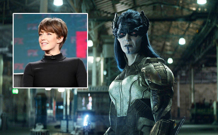 Avengers: Infinity War's Carrie Coon Was Approached By Russo Brothers To Reprise Proxima Midnight, Actor Reveals