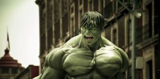 Avengers: Endgame Trivia #116: When Bruce Banner Left The Hulk Alone Forever In This Depressing Finale