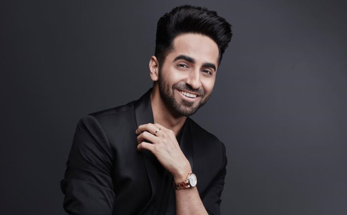 """Ayushmann Khurrana On Shooting With Vaani Kapoor Amid COVID-19 Pandemic: """"Feels Like We Are All Making Movies In Another Lifetime"""""""