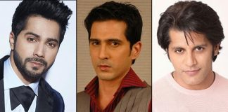 Sameer Sharma Death: From Varun Dhawan To Karanvir Bohra, Celebs Mourn The Actor's Tragic Demise