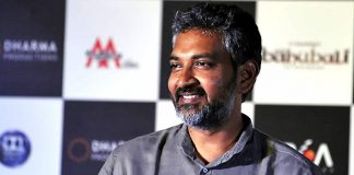 Baahubali Director SS Rajamouli & His Finally Test COVID-19 Negative, Here's When They Will Donate Plasma
