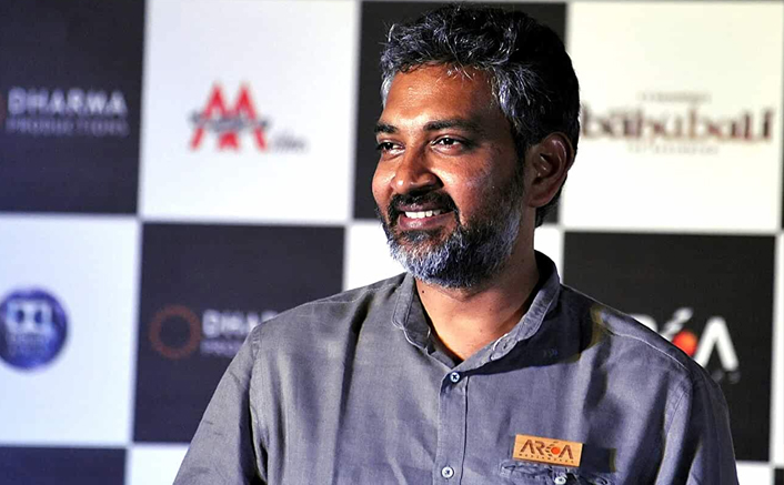 Baahubali Director SS Rajamouli & His Family Finally Test COVID-19 Negative, Here's When They Will Donate Plasma