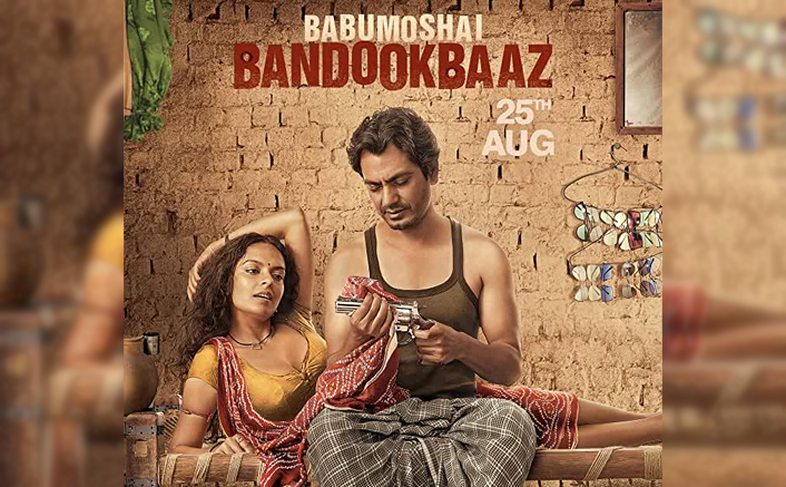 Babumoshai Bandookbaaz Makers Asked To Clear Earlier Dues Before Nawazuddin Siddiqui Proceeds With Their Upcoming Film