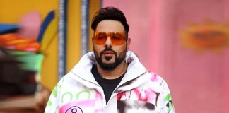 Badshah denies involvement in fake social media followers scam