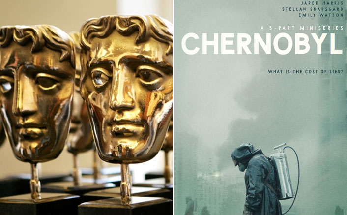 BAFTA TV Awards 2020 Winners: Chernobyl & The End Of The F***ing World Win BIG At The Show; See Full List
