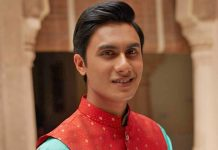 'Bandish Bandits' star Ritwik Bhowmik: This is my dream debut