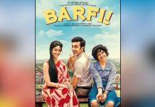 Barfi Box Office: Here's The Daily Breakdown Of Ranbir Kapoor, Priyanka Chopra & Ileana D'Cruz Starrer 2012 Rom-Com
