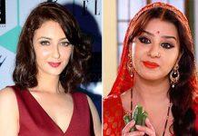 """Bhabhiji Ghar Par Hai! Fame Shilpa Shinde On Saumya Tandon: """"Never Had Any Close Bond"""""""