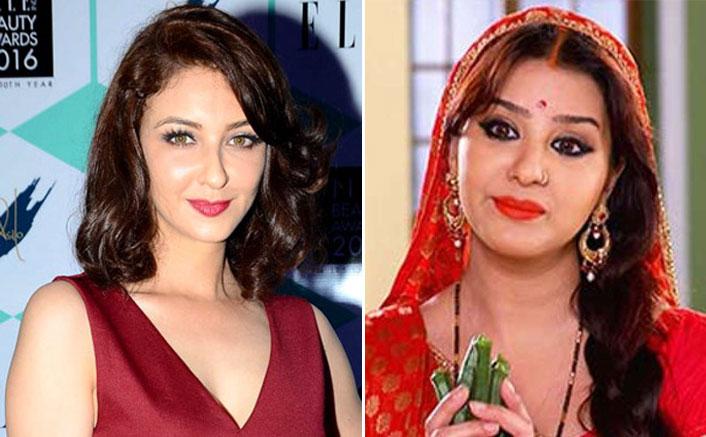 "Bhabiji Ghar Par Hain! Fame Shilpa Shinde On Saumya Tandon: ""Never Had Any Close Bond"""