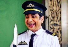 Bhabhiji Ghar Par Hain: Here's How Much Saanand Verma AKA Saxena Earns From The Show