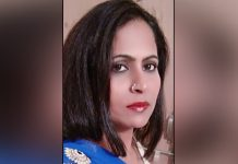 Bhojpuri Actress Anupama Pathak Found Hanging At Her Home In Mumbai