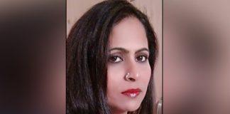 Bhojpuri Actress Anupama Pathak Found Hanging At Her Home In Mumbai