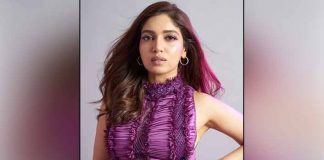 Bhumi Pednekar: This year has been a wake-up call