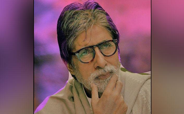Amitabh Bachchan Set To Start Shooting For Kaun Banega Crorepati Post Recovering From COVID-19