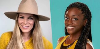 Big Brother 22: Fans Call Dani Donato Briones Racist Over 'Weave' Comment to Da'Vonne Rogers