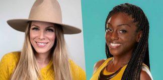 Big Brother 22: Fans Call Dani Donato Briones Racist Over 'Weave' Comment to Da'Vonne Rogers