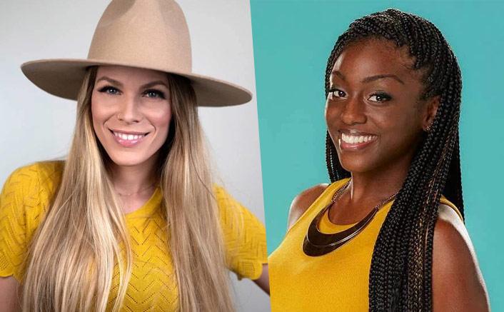 Big Brother 22: Fans Call Dani Donato Briones Racist Over 'Weave' Comment About Da'Vonne Rogers