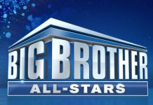 Big Brother All-Stars Have Some Of Their Biggest & Toughest Past Players, Here's Who All Are In The House