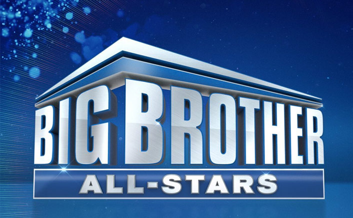 Big Brother All-Stars Have Some Of Their Biggest & Toughest Players From The Past, Here's Who All Are In The House