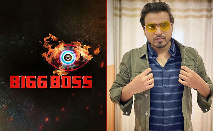 Bigg Boss 14: Amit Bhadana To Join The Show? Here's What The Star YouTuber Has To Say