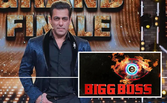 Bigg Boss 14: Contestants To Be Quarantined Before The Show Begins, Doctors Visit The Set