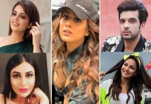 Bigg Boss 14: From Sugandha Mishra To Karan Kundra; Here Is the List of Most Speculated Contestants To Participate This Year!