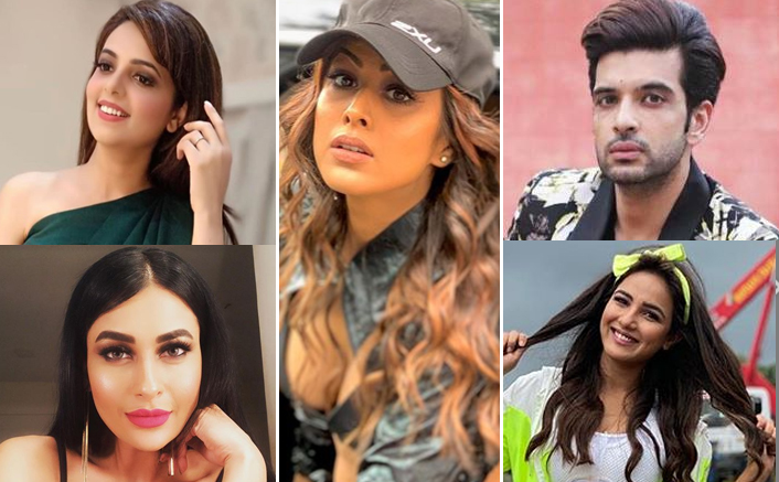 Bigg Boss 14: From Sugandha Mishra To Karan Kundra, COMPLETE List Of 'Most Speculated' Contestants Who Might Participate This Year!