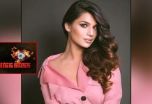 Bigg Boss 14: Kumkum Bhagya Actress Naina Singh Refutes Claims Of Entering The Salman Khan Show