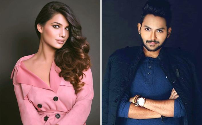 Bigg Boss 14: KumKum Bhagya Fame Naina Singh & Kumar Sanu's Son Jaan Kumar Sanu To Participate In The Show?