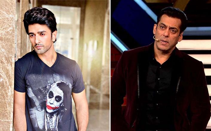 Bigg Boss 14 : Guddan Tumse Na Ho Payega Fame Nishant Singh Malkani To Be A Part Of Salman Khan's Show?