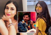 Bigg Boss 14: Paras Chhabra's Ex-GF's Akanksha Puri & Pavitra Punia To Join Upcoming Season Of The Salman Khan Show?