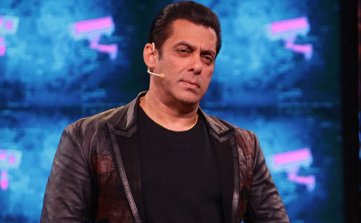 Bigg Boss 14 POSTPONED! Salman Khan's Show To Now Air On THIS Date & Time?