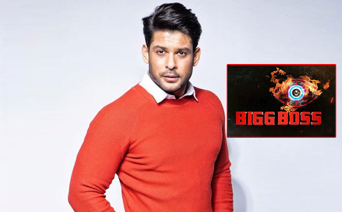 Bigg Boss 14: Former Winner Sidharth Shukla To Enter The House For Two Weeks?
