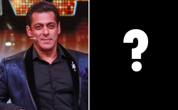 Bigg Boss 14: This Contestant ELIMINATED Before His Entry In Salman Khan's Show