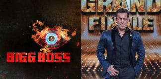"Bigg Boss 14 To Go On Floors On THIS Date; Netizens Say ""We Don't Want To Watch Salman Khan In Any Form"""