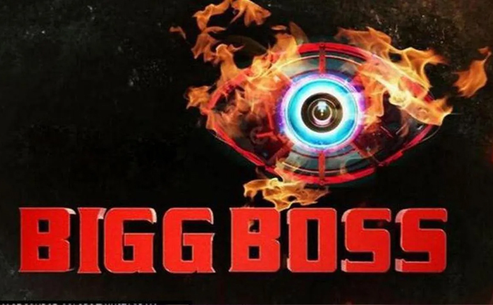 Bigg Boss 14 UPDATE: Here's When The Latest Season Of Popular Reality Show Will Start Airing On TV