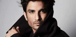 Sushant Singh Rajput Row: Contrary To Bihar DGP's Opinion, BMC Officials Confirm That Bihar SP Is Quarantined As Per State Guidelines