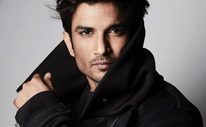 Sushant Singh Rajput Case: The Late Actor's Finger Swabs & Nails Were NOT Collected By The Forensic Team?