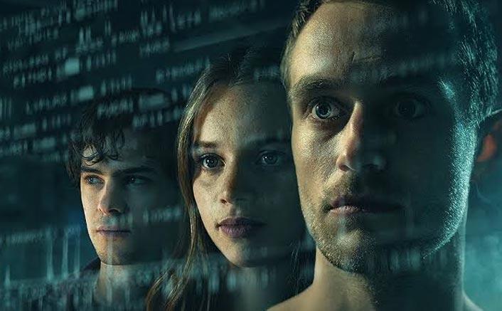 Biohackers Review: Luna Wedler & Jessica Schwarz Starrer Netflix Show Has The PERFECT Release Period