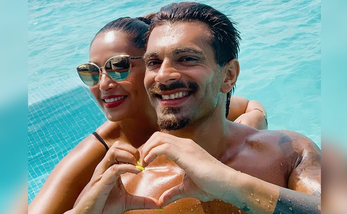 Bipasha Basu & Karan Singh Grover Will NOT Be Uniting On-Screen In Coming Future, Here's Why