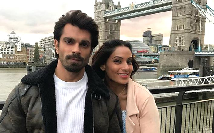 "Bipasha Basu On Starting Family With Karan Singh Grover: ""Even If We Do Not Have A Child..."""