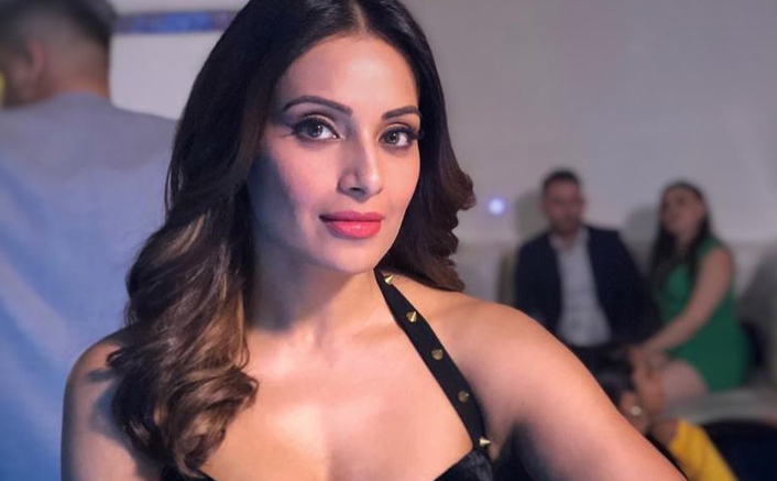 "Bipasha Basu On Her Casting Couch Experience: ""Producer Once Messaged Me..."""